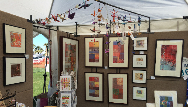 Southwest Art Festival