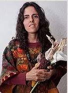 Jade Leyva