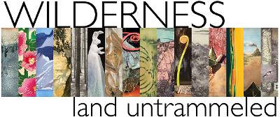 Wilderness_Land_Untrammeled